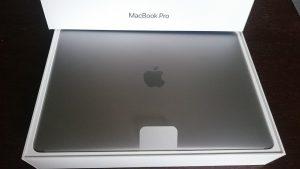 macbook-pro-13-05