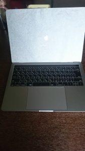 macbook-pro-13-08