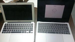 macbook-pro-13-14