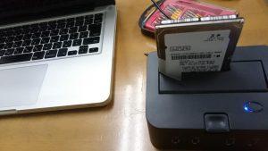 macbook-pro-17