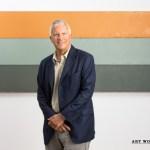 アート業界に革命を起こしたラリー・ガゴシアンの他分野にも当てはまる考え方。
