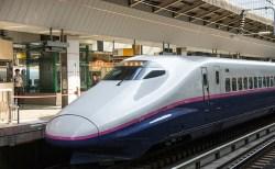 東京駅の東北新幹線「なすの」乗り場は何番線ホーム?