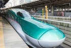 東京駅の秋田・東北新幹線「こまち」乗り場は何番線ホーム?