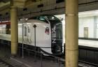 池袋駅の「山手線」乗り場は何番線ホーム?