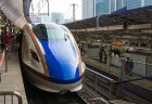 東京駅の北陸新幹線「はくたか」乗り場は何番線ホーム?