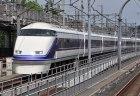 新宿駅の特急日光(スペーシア日光)乗り場は何番線ホーム?