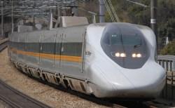 東京駅の東海道・山陽新幹線「ひかり」乗り場は何番線ホーム?