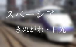 大宮駅の「スペーシアきぬがわ・日光」乗り場は何番線ホーム?