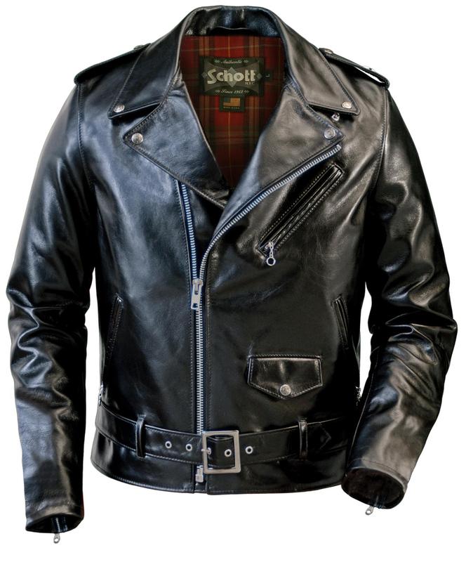626_motorcycle_jacket_belt_assmy_revised_5_2_15