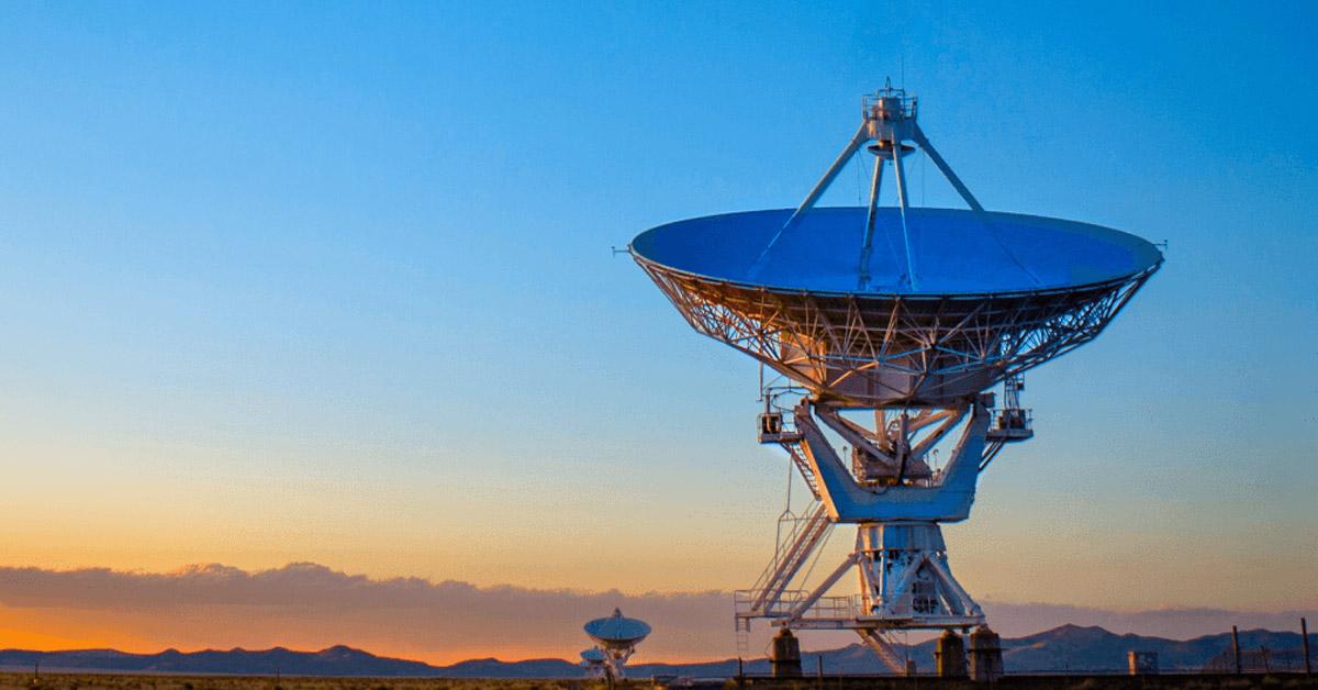 Norigin Expands Linear TV Headend to Include Broadcast Services