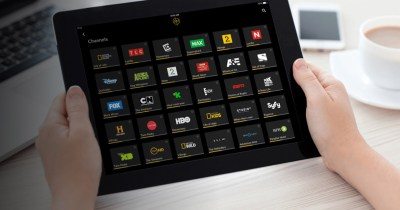 How Pay TV Operators Can Reduce Transcoding Costs