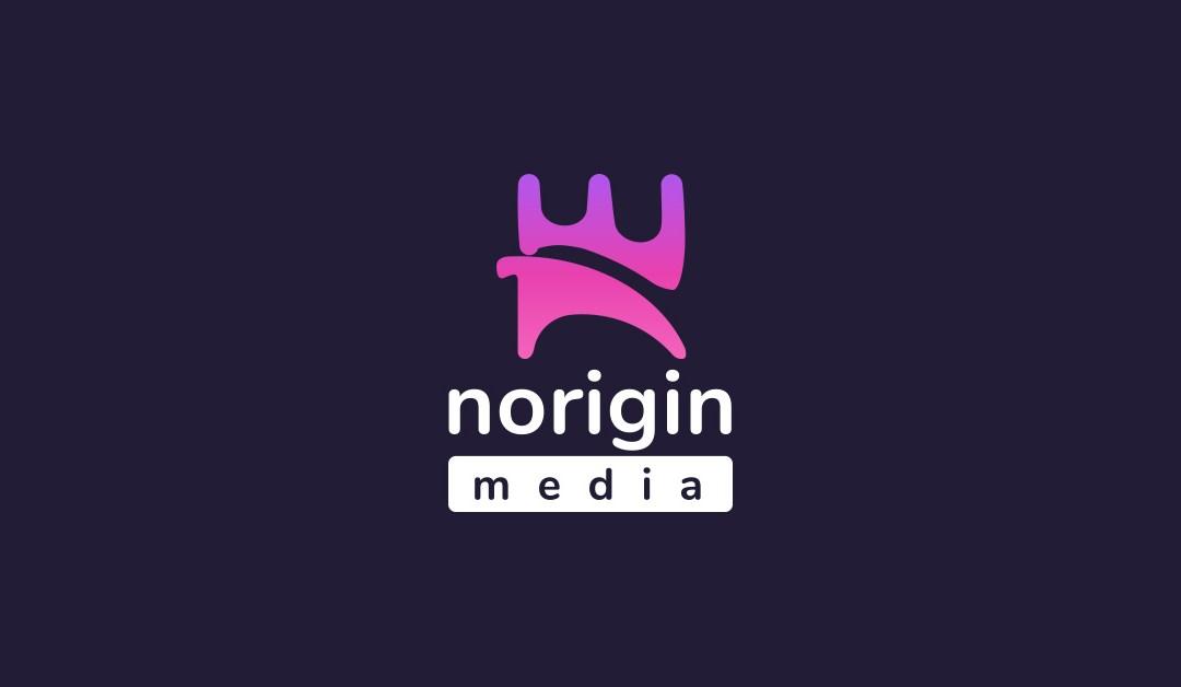Norigin Media open source parts of TV App framework