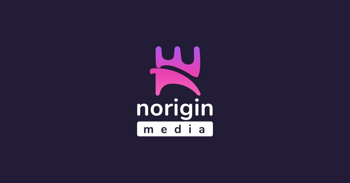 Norigin_Media_Customers