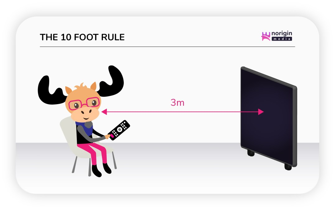 Norigin_Media-10-Tips-for-UI:UX-Design-on-Smart-distance