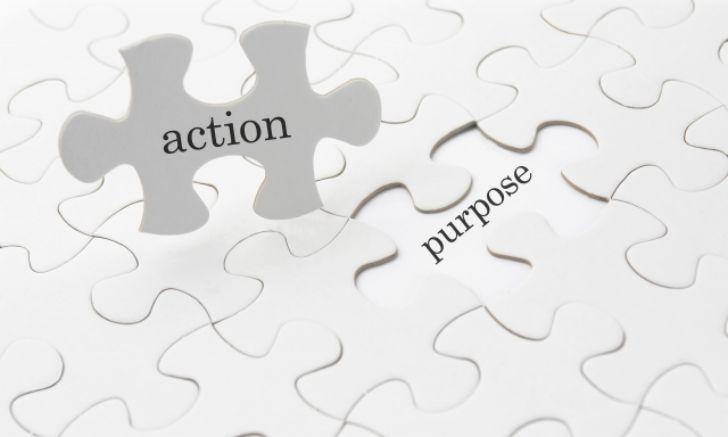 上手い人認定をしたら、行動をパクって自分のものにする