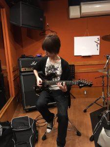 DSG Life-Mahogany 試奏 G-Life Guitars の CROSS EDGE、DSGギターは良い!2機種じっくり試してオススメできるギターだと思いました!!
