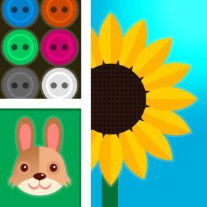 複数の画像を1枚にまとめるコラージュ アプリのオススメはコレ!!
