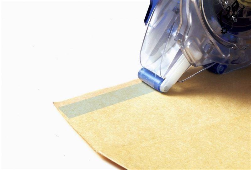 【テープのり】ドットライナー(コクヨ)が使いやすくてオススメ! スピンエコ(PLUS)との比較!