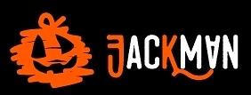 JACKMAN 【要チェック!】次世代を担うエフェクタービルダー達を一挙紹介!