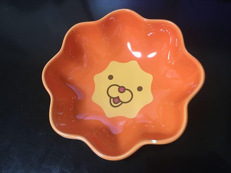 シニア犬・老犬が食べやすいオススメの食器! ペティオ (Petio) 犬用陶器食器