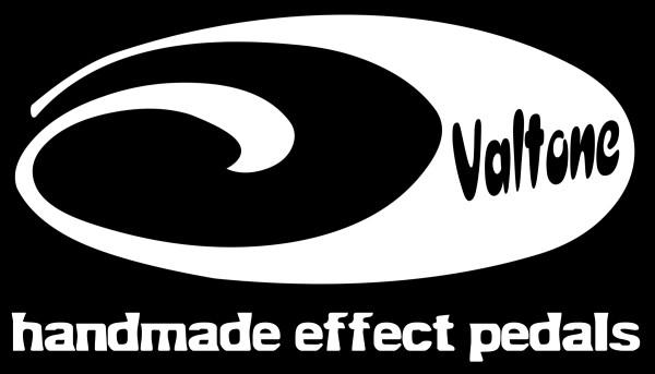 【最新作レビュー】Ovaltone エフェクターを全部試奏した感想!GD-013 Ver2、34-Xtreme、FOUNTAIN、UB-C3、UB-G4、UB-S5、Nutube、-鵺- NUE DEVICE 【まとめ】エフェクターボードを作る人必見!役に立つ絶対読むべき人気記事まとめ!【パーチケーブル・パワーサプライ・エフェクター】