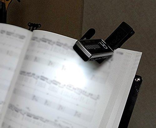SEIKO セイコー クロマティッククリップチューナー LEDライト付 STX7 【234円~】クリップチューナー特集!人気でオススメの小さくても見やすい安いチューナーを紹介!安いのも色々!感想・レビューも掲載 【ギター・ベース・ウクレレなど】