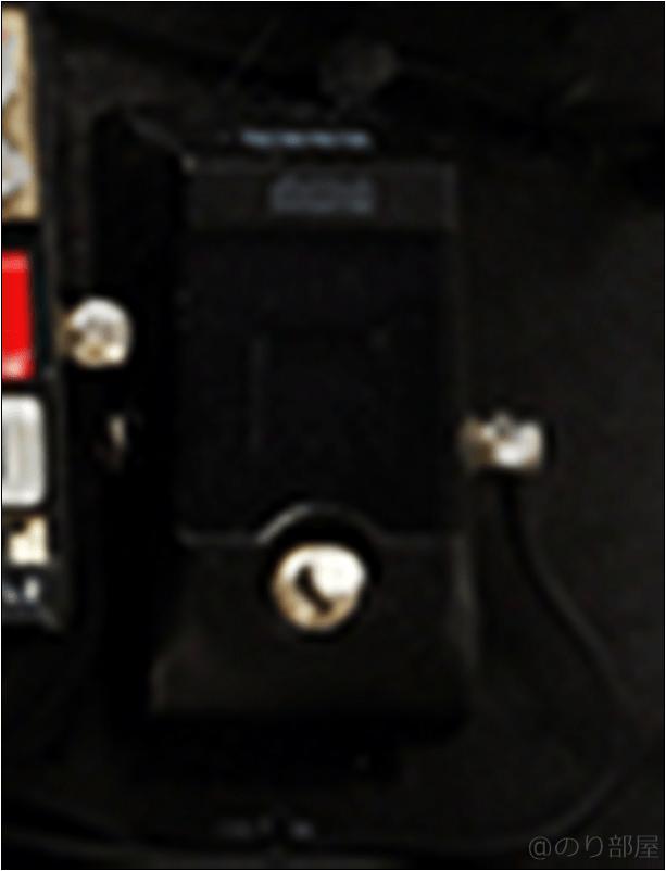 KORG ペダル式チューナー pitchblack ピッチブラック ギター/ベース用 PB-01 本人使用エフェクターのツマミ・ノブの位置 【徹底紹介】野田洋次郎(RADWIMPS)のエフェクターボード・機材を解析!ツマミ・ノブの位置も分かる!ギターを支える足元の機材の数々を紹介! #野田洋次郎 #RADWIMPS #ギター #エフェクター【金額一覧】