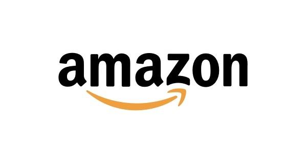 Amazonがネット通販をするのにオススメの楽器店!【徹底解説】オススメのネット楽器通販店!メリット・デメリット、良し悪しを解説!【楽器機材・ギター・ベース・エフェクター・弦・ピックetc】