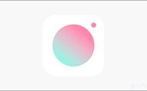 【1分で解決】Ulikeのロゴを消す方法。有村藍里オススメのアプリの邪魔な文字を隠すための設定。【自撮りで盛れるカメラ】
