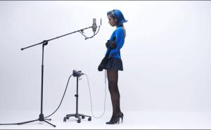 【必見!】女王蜂 - 火炎 アヴちゃんの歌が凄すぎる! THE FIRST TAKE動画・しらスタ&reaction 動画まとめ【どろろ】