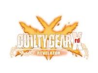 【まとめ】GUILTY GEAR Xrd -REVELATOR- ストーリーを一気に見たい人にオススメ!ギルティギア レベレーター 【ネタバレ・ムービー・動画・ぜんわ】