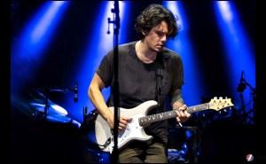 【徹底解説】John Mayer(ジョンメイヤー)のエフェクターボード・機材を解析!ギターを支える機材の数々を紹介!【ペダル・アンプ金額一覧】