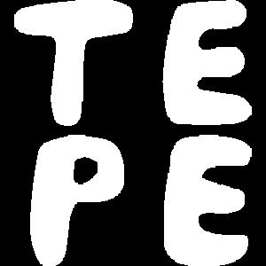 中小企業診断士 松本典子 テペ TEPE 創業支援