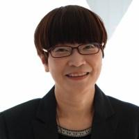 REDWOOD株式会社 代表取締役 キニンモント早苗様