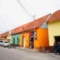 グアテマラ入国審査ではお金を騙し取られる!?フローレスへの道のりと私の理想の旅人像!!