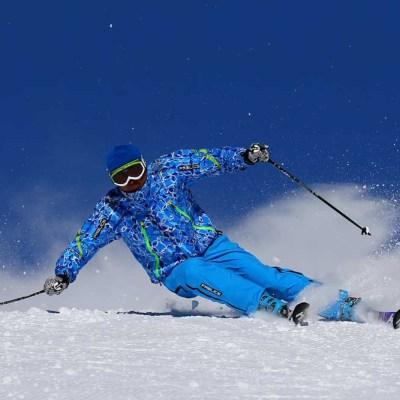 Ski-est_2