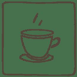 カフェ・喫茶