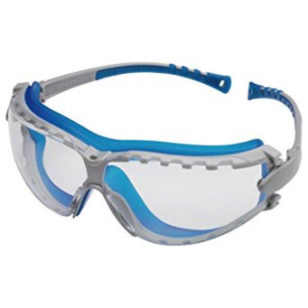 保護メガネ ミドリ安全