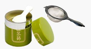 茶道 野点 セット 野点 に 必要な もの 飲み方 入れ方 茶巾 使い方  道具 茶碗 保存 通販