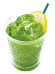 抹茶レモン ドリンク レシピ 抹茶レモン ドリンク レシピ 作り方 効果