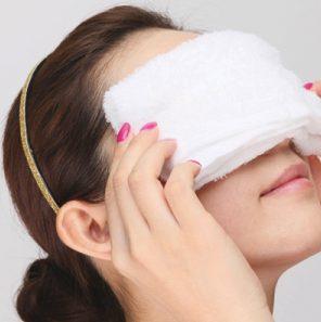入浴方法、疲労回復、効果 肩こり 眼精疲労 浮力作用 水圧作用 温熱作用