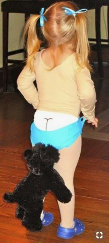 ハロウィン 子供 大人 仮装 簡単 安い 100均 ぬいぐるみ 面白い 手作り 女の子 男の子