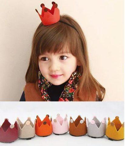 ハロウィン 子供 大人 仮装 簡単 安い 100均 ティアラ カチューシャ 紙コップ 手作り 女の子 男の子