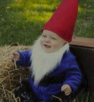 ハロウィン 子供 大人 仮装 簡単 安い スヌーピー  ベビー ディズニー 白雪姫 小人 女の子 男の子