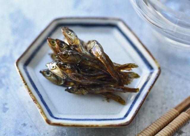 おせち レシピ ごまめ 田作り プロ レシピ 名前の由来 電子レンジ ひっつかない コツ 土鍋 フライパン 保存方法 期間
