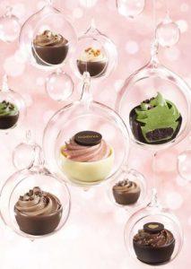 バレンタイン チョコ 2019 通販 おすすめ ランキング 安い 大量 有名 ブランド 高級 有名 楽天 ラッピング