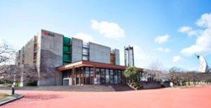 ゴールデンウィーク 旅行 おすすめ 大阪 無料 格安 穴場 スポット 日帰り 安い カップル デート 2019 一人旅 子連れ 家族