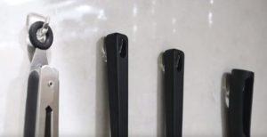 貼ってはがせるフック 貼ってはがせるフィルムフック 100均 ダイソー セリア 剥がし方 壁紙 強力 おしゃれ 使用例 活用例