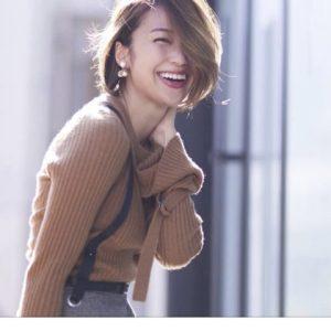 ナノユニバース 福袋 2020 中身 ネタバレ 購入方法 予約 通販 オンライン