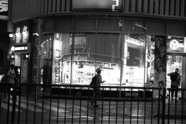 【ACROS】富士フイルムで楽しむモノクロ写真ライフ ACROSを使ってみました